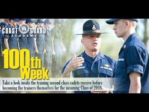 100th Week 2014 : CGA Academy Life