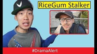 RiceGum STALKER beat up & ARRESTED! #DramaAlert Jake Paul Removes Vid? H3H3 not Trending?