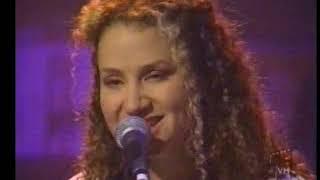 Download Joan Osborne - St. Teresa live - VH1 1995 (great sound/) Video