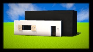 Tuto Maison Traiditonnelle Minecraft Videos 9videos Tv
