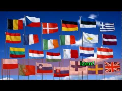 The secret debt of the EU - 4.5 trillion euros