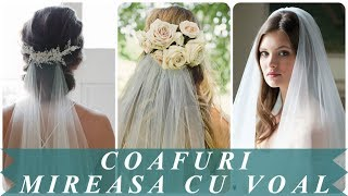 Coafuri Coc Mireasa Videos 9tubetv