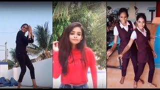 Download Tamil Girls Kuthu Dance Dubsmash | Tamil Dubsmash Video