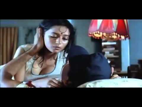 Xxx Mp4 Madhuri Dixit Hot Scene With Jecky Shroof In Verdi 3gp Sex