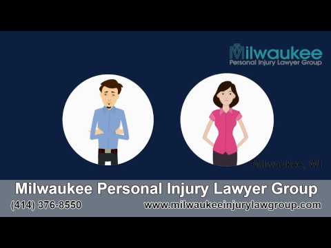 Divorce Attorney Milwaukee WI (414) 376-8550 Milwaukee Personal Injury Lawyer Group