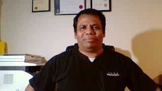 New Zealand Education Migration Live Q&A_48