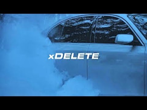 Here's How To Turn Your BMW xDrive into RWD In 30 Seconds!