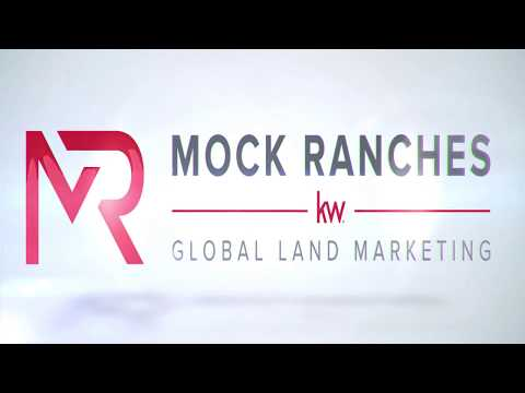 7D Ranch and Cattle Company for sale