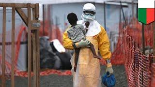 Madagascar plague: WHO sends over 1,000,000 antibiotics to nation to fight outbreak - TomoNews