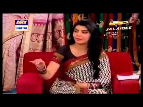 Tips to lose weight by zubaida appa
