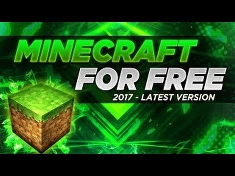 minecraft free latest version pc