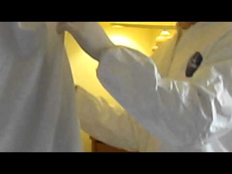 How to Spot Bedbugs in a Hotel Room: Steve Plank from Advanced Termite & Pest Control