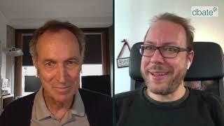 #Corona-Interviews: Markus Beckedahl über Daten-Spenden und Krisen-Apps