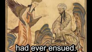 Defeating All Muslims in 3 Minutes: Origins of Allah, Gabriel & Mecca!