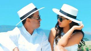 Jossy in z house & Millen Hailu - Kokebey  - New Ethiopian & Eritrean Music 2019 (Official Video)