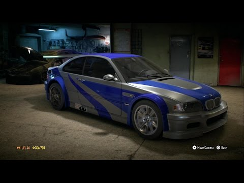 need for speed 2015 final race ending ps4 1080p daikhlo. Black Bedroom Furniture Sets. Home Design Ideas