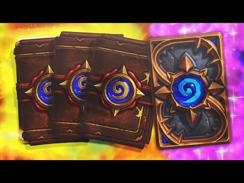 ✔ How to: Unlock Galaxy Cardback + Get 3 Card Packs for FREE | Hearthstone