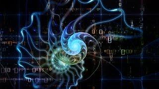 432 Hz Celestial Angel Music ➤ Raise Your Vibration - 528