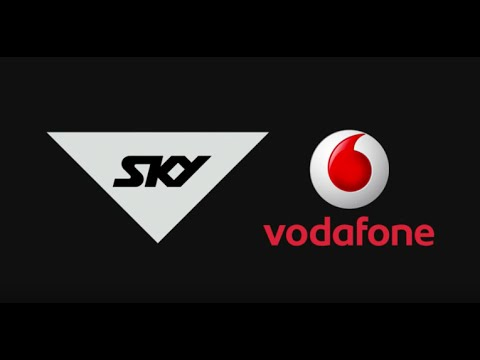 SKY and Vodafone NZ merger to create a leading integrated telecommunications and media group