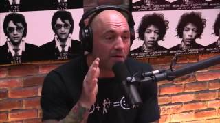 Joe Rogan | Caitlyn Jenner is a RIDICULOUS PERSON