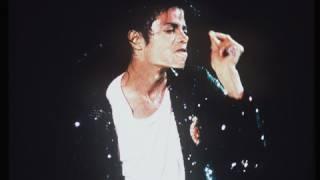 Moonwalk Michael Jacksons YouTube Legacy