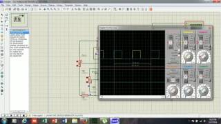 UC3844 SMPS IC Failures  What to Look For  - PakVim net HD