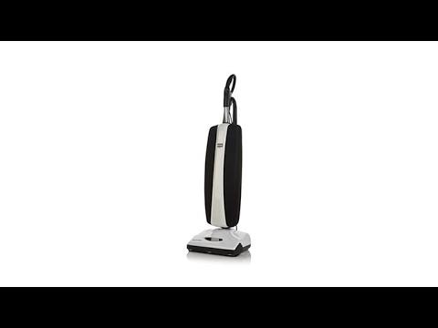 Maytag M500 Upright Lightweight Vacuum
