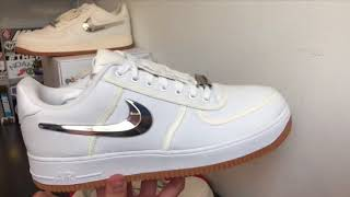 white low air forces | Music Jinni