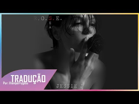 One Night Lover - Jessie J (Tradução)