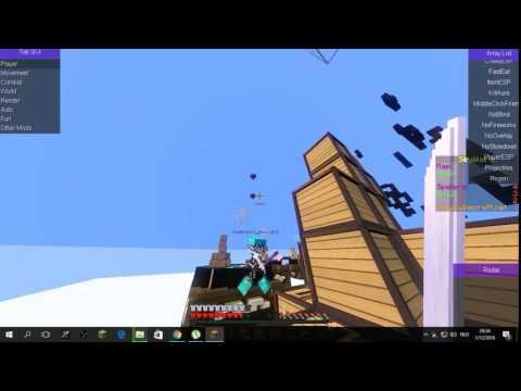 Cubecraft Hack Without Ban Wolfram ' Work 100% ' Skywars