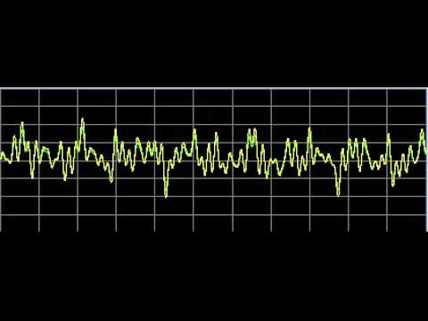 Mesothelioma - Rife Frequencies