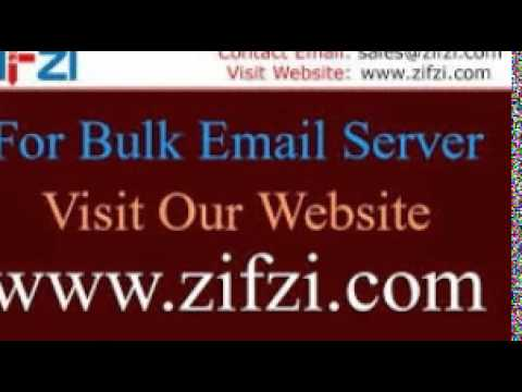 International Opt-In Email Lists, Email IDs Lists, Database-Bulk-Mailing :08
