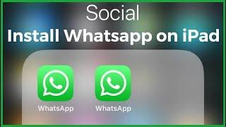 2:46) Whatsapp Ios 12 Video - PlayKindle org