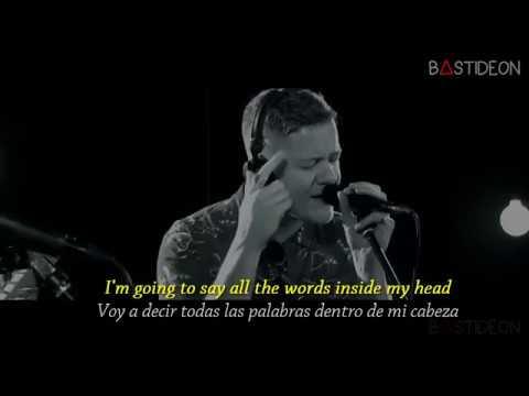 Xxx Mp4 Imagine Dragons Believer Sub Español Lyrics 3gp Sex
