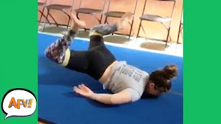 Just Some FACE Busting FAILS! 😂  | Funny Fails | AFV 2021