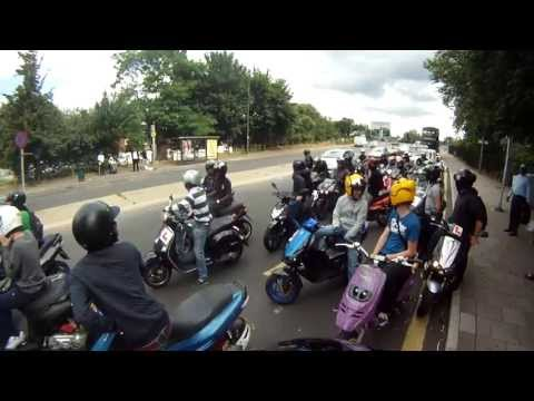 uk raise it up london rideout 4