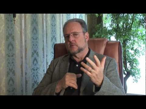 Jim Ramsey- Marriage Counselor- What To Expect
