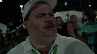 RICHARD JEWELL - Official Trailer [HD]