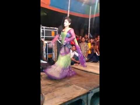 Bhojpri sexy now Ariksati maryi all(11)