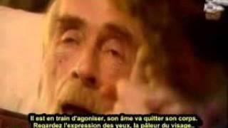 SAM TÉLÉCHARGER MBAYE SERIGNE VIDEO