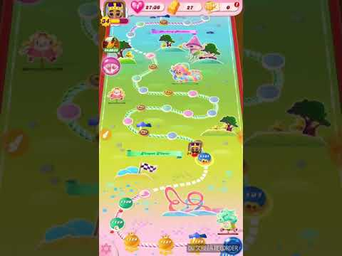 How to get unlimited lives/life in Candy Crush saga game? A game cheat