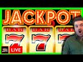 The NEWEST Slots You Ever Done Seen Casino LIVE Stream W SDGuy1234