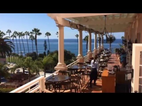 My Summer Work&Travel Experience California 2015