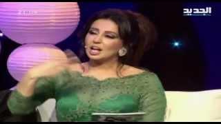 #x202b;شمس الكويتية - بعدنا مع رابعة | كاملة#x202c;lrm;