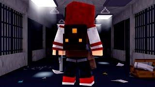 Minecraft: PRISÃO - CRAFTING DEAD Ep.03 ‹ AMENIC ›