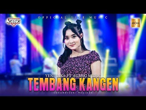 Download Lagu Yeni Inka Tembang Kangen Mp3