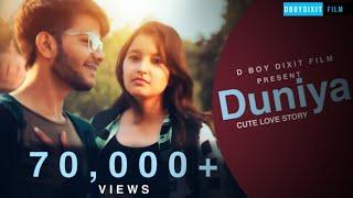 Duniya song Bulave tujhe yaar aaj meri galiyan new Hindi song | lukka chhupi | D Boy Dixit Film