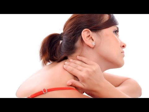 How to Prevent an Ear Infection | Chiropractic Care