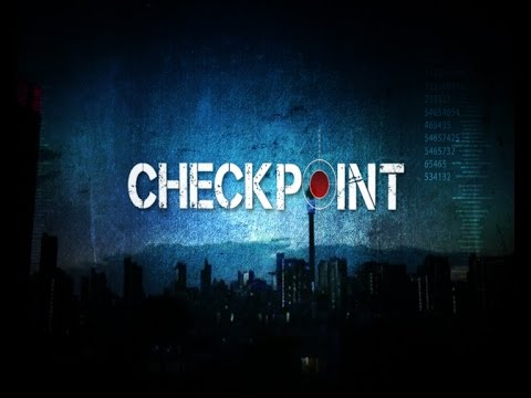 Checkpoint Episode 29: South Africa and China's Trade Relationship