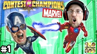 Fgteev Roblox Tycoon Videos 9tubetv - fgteev roblox tycoon superhero